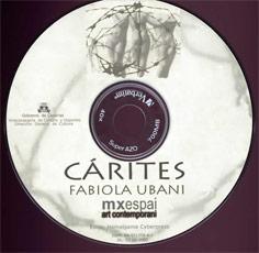 Catálogo Carites