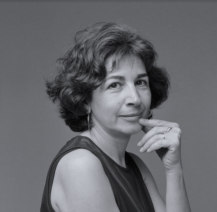 Fabiola Uabani