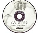 CD cárites Fabiola Ubani