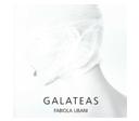 Series - Fabiola Ubani